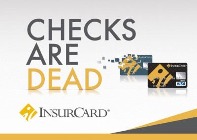 Insurcard Marketing Campaign