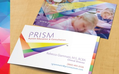 Prism Autism Identity